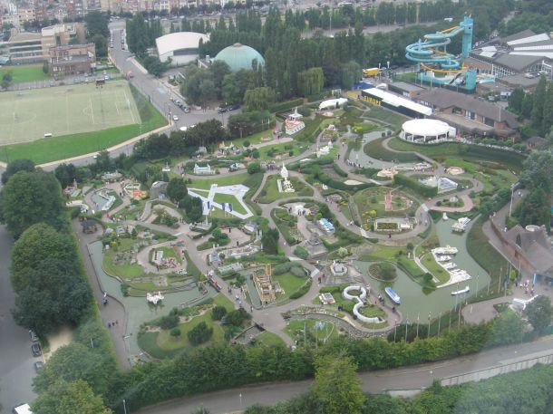 Mini_Europe_Birds_Eye