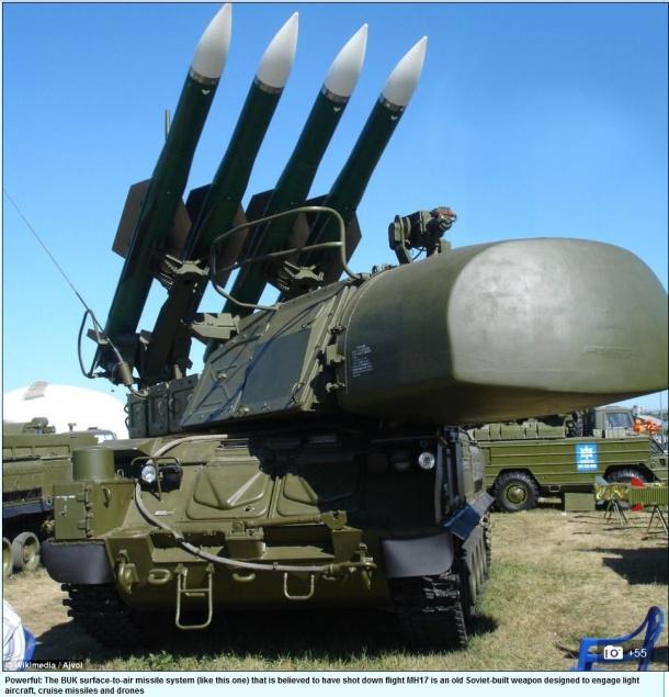 1 MH17-8